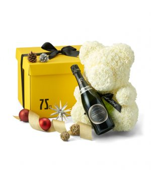 Buy wine, gift & spirits online with delivery Singapore.