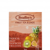 Bradley Tea Blend 10 Filters