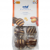 Falanga Butter Striped Chocolate Cookies 200g
