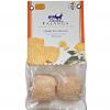 Falanga Sicily Lemon Cookies