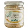 Pralina Atichoke Cream 80g