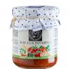 Pralina Mushroom Pate 130g                   Sapori Di Montagna Tomato Sauce 200g