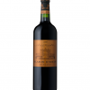 Blason d'Issan (2nd Wine of Chateau d'Issan) 2009