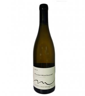 uzard & Fils Puligny-Montrachet 2015