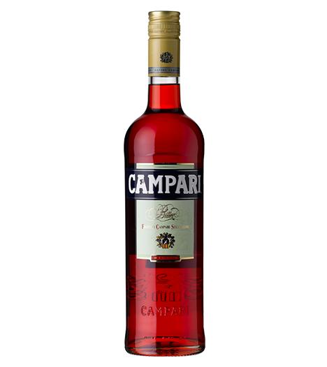 Campari 75CL