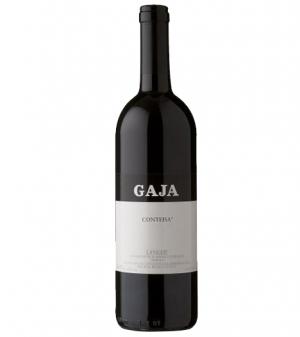 Gaja Conteisa 2011