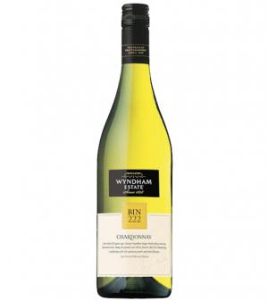 George Wyndham Bin 222 Chardonnay 2016