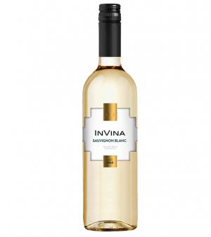 InVina Sauvignon Blanc 2015