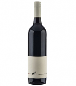 Lake Breeze Bullant Cabernet Merlot