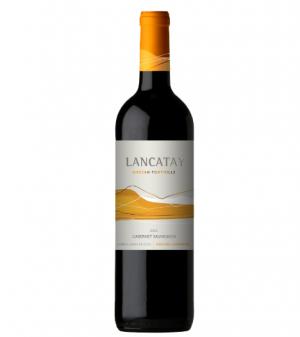 Lancatay Cabernet Sauvignon 2015