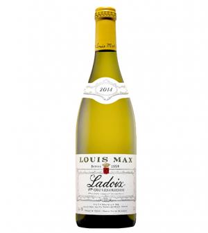 Louis Max Ladoix 1er Cru Les Grechons Blanc 2014