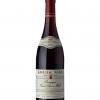 Louis Max, Bourgogne Hautes – Cotes de Nuits 2013
