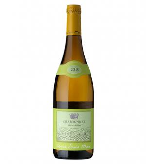 Terrazas De Los Andes Altos Del Plata Chardonnay 2017 75cl