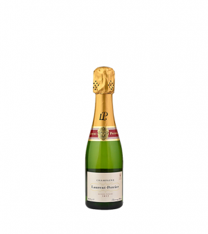 Laurent-Perrier Brut NV (20CL)