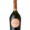 Laurent-Perrier Cuvee Rose MV 1.5L