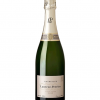 Laurent-Perrier Demi Sec NV