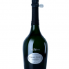"Laurent-Perrier Grand Siecle ""La Cuvee"" 1.5L"