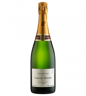 Laurent-Perrier Brut 12L