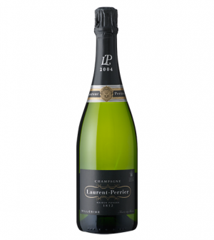 Laurent-Perrier Brut Millesime 2006