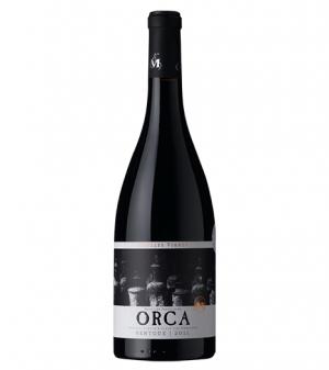 Marrenon Orca Vieilles Vignes 2011