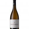 Grand Marrenon Blanc 2014