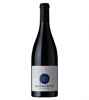 Marrenon Gardarem Rouge 2010/2011