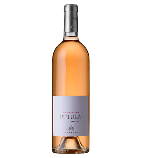 Marrenon Petula Rose 2015