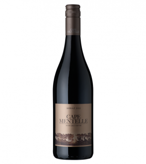 Cape Mentelle Shiraz 2013