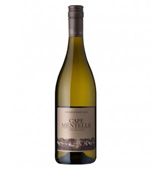 Cape Mentelle Chardonnay 2013