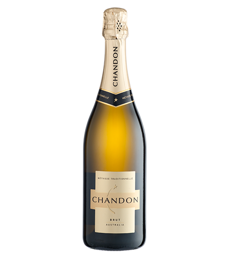 Domaine Chandon Sparkling Brut NV