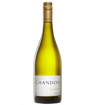 Domaine Chandon Chardonnay 2013