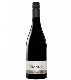 Domaine Chandon Pinot Noir 2014