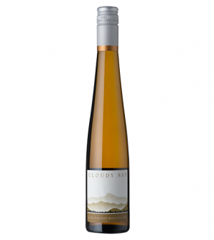Cloudy Bay Late Harvest Riesling 37.5cl 2008