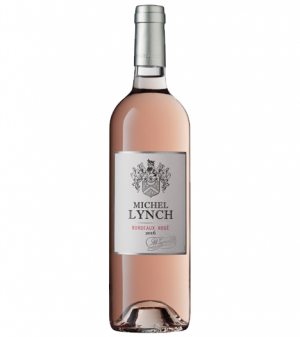Michel Lynch Rose 2016