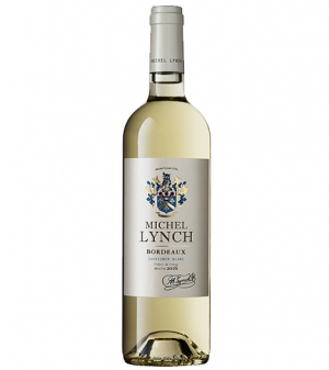 Michel Lynch Sauvignon Blanc 2016