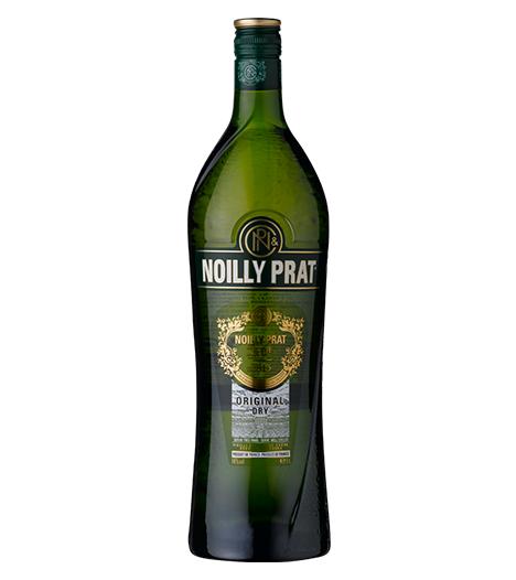 Noilly Prat Dry 100CL