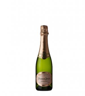 Perrier Jouet Grand Brut NV (37.5CL)
