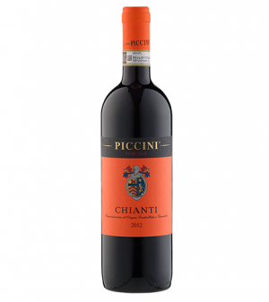 Piccini Chianti DOCG 2014 - 1.5L