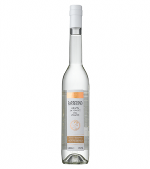 Barberino Grappa 50cl