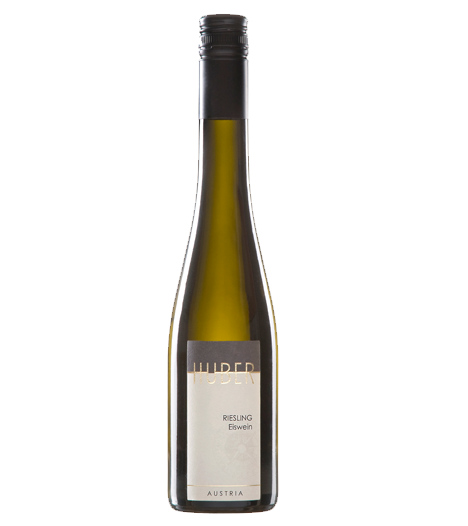 Markus Huber Riesling Eiswein 2016