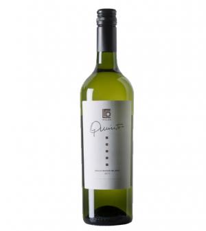 Riglos Quinto Sauvignon Blanc 2015