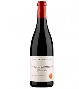Roche De Bellene Charmes-Chambertin Gran Cru 2011
