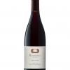 Talley Vineyard Pinot Noir Rosemary's Vineyard 2014